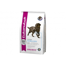 Eukanuba Daily Care Sensitive Joints 2.5 кг.