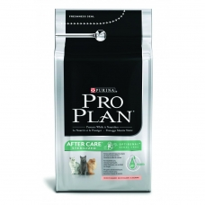Pro Plan Adult After Care 400гр.