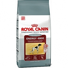 Royal Canin Energy 4800 15.0 кг.