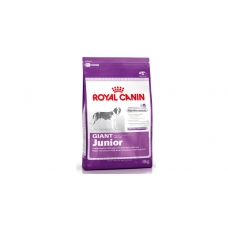 Royal Canin Giant Junior 15.0 кг.