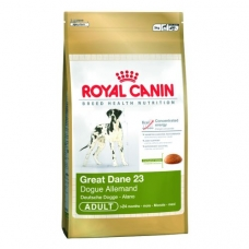 Royal Canin Great Dane 23 Adult 12.00 кг.