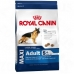 Royal Canin Maxi Adult 5+ 15.0 кг.+3кг. гратис