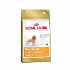 Royal Canin Poodle 1.5 кг.