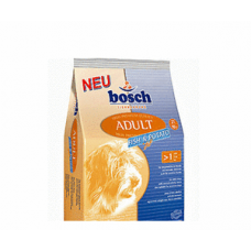 Bosch  Adult Fish & Potato 15.00 кг.