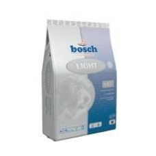 Bosch  Light 12.5 кг.