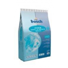 Bosch  Junior Small to Medium Breeds 15.00 кг.
