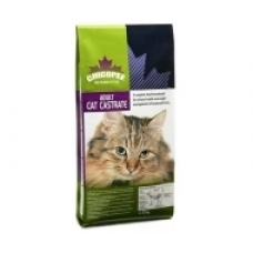 Chicopee Adult Cat Castrate 15.00 кг.
