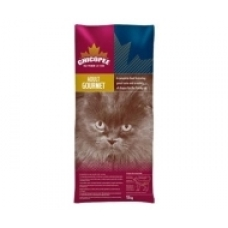 Chicopee Adult Cat Gourmet 15.00 кг.