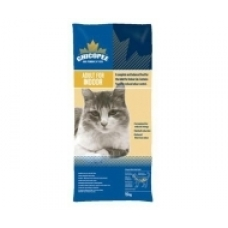 Chicopee Adult Cat Indoor 0.400 кг.