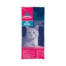 Chicopee Adult Cat Natural 15.00 кг.