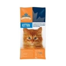 Chicopee Kitten 15.00 кг.