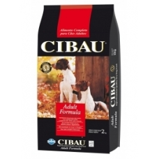 Cibau Adult Chicken & Rice 3.0 кг