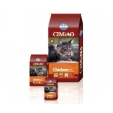 Cimiao Chicken Adult 0.400 кг.