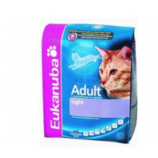 Eukanuba Adult Light 3.0 кг.