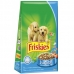 Friskies Junior 15.00 кг.