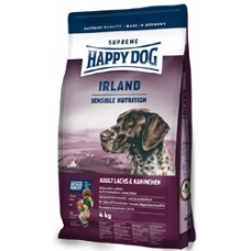 Happy Dog Irland 0.3 кг.