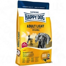 Happy Dog Adult Light 0.3 кг.