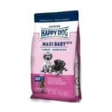 Happy Dog Maxi Baby 29 15.0 кг.