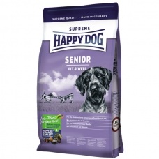 Happy Dog Senior 0.3 кг.