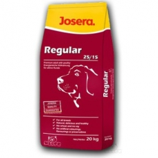 Josera Regular 20.0 кг.