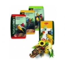 Padovan Natural Mix 25.00 кг.