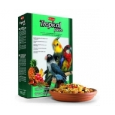Padovan Tropical Patee  0.700 кг.