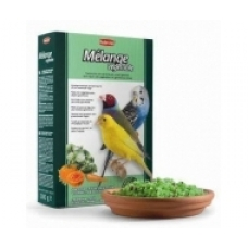 Padovan Melange Vegetable 0.300 кг.