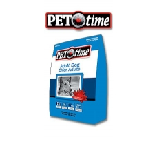 Pet Time Adult Dog 15.00 кг.