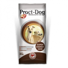 Proct-Dog Super Energy 30/20 20.0 кг.