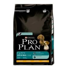 Pro Plan Puppy Original 0.800 кг.