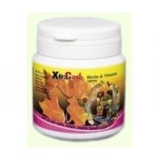 Xtra Care Biotin & Vitamin  20гр.