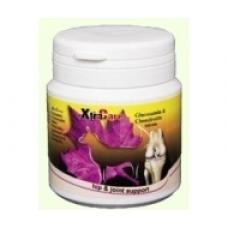 Xtra Care Glucosamine & Chondroitine 20гр.